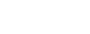 Santika Indonesia Hotels und Resorts